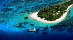 Grenada Pic