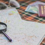 الفرق بين الجنسية عن طريق الاستثمار والإقامة