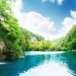 7 روش برای اخذ تابیعت کشور دومینیکا