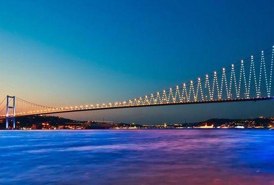 یکی از کشور هایی که اخیرا بر تعداد افرادی که قصد مهاجرت به آن را دارند افزوده شده است ترکیه می باشد .