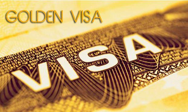 ویزای طلایی نوع خاصی از ویزا می باشد که از طریق سرمایه گذاری به دست می آید به دلیل داشتن مزایای فراوان به آن ویزای طلایی می گویند .
