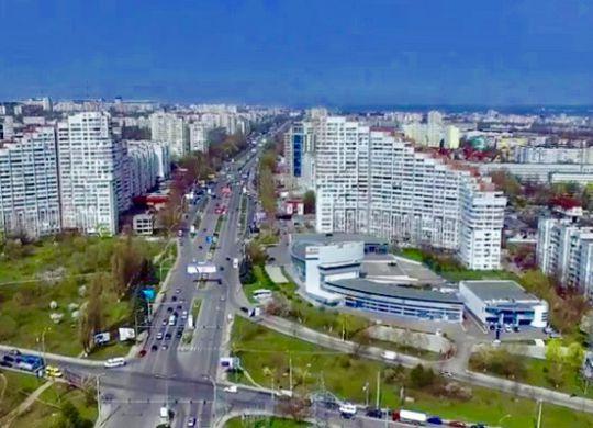 Post 14 pic Moldova Launches Its CBI Program