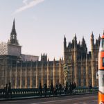 The UK Tier-1 Investor Visa: Will It Be Reformed?