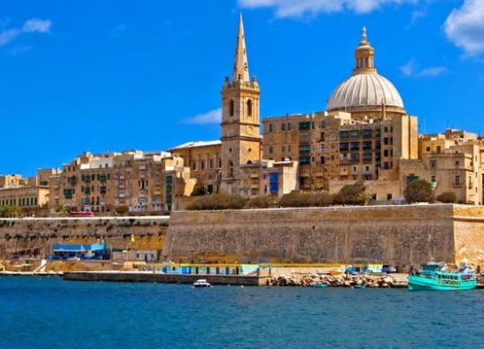 Compressed-_0002_44. MALTA RANKS FIRST IN DUE DILIGENCE BLOG AND INSTAGRAM SUMMARY