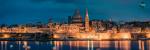Malta's CBI contributes to its Economic Surplus
